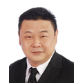 Contact Real Estate Agent Mr. Mark Tay
