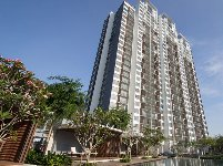 apartment for sale 3 bedrooms 81750 sgla86561751