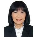 Ms. Vivien Wong