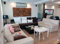 executive apartment for sale 431011 d15 sgla50110241