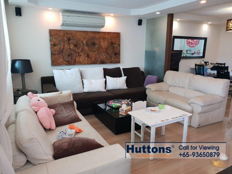 executive apartment for sale 431011 d15 sgla50110241