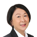 Contact Real Estate Agent Ms. Lilian Wong