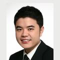 Mr. Kevin Sim