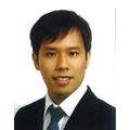 Contact Real Estate Agent Mr. Robin Chua