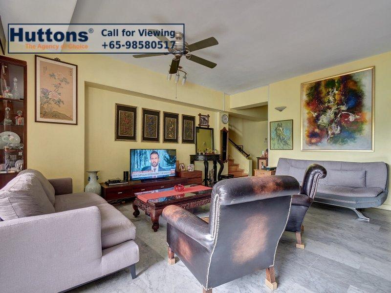 condominium for sale 3 bedrooms 289850 d11 sgla66491098