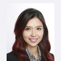 Jane Kang