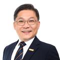 Mr. Victor Chew