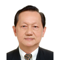 Real Estate Negotiator Antony Ang