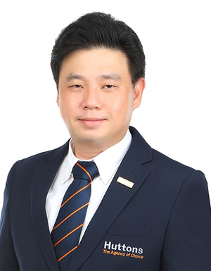 Michael Han