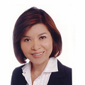 Contact Real Estate Agent Ms. Peggy Chong