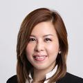 Agent Zoe Kara Yeow