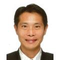 Contact Real Estate Agent Mr. Engi Chun