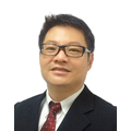 Contact Real Estate Agent Mr. Jeramey Ng