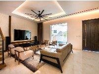 corner terrace for sale 5 bedrooms 558611 d19 sgla10802807