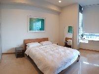 condominium for rent 1 bedrooms 237990 d09 sgla13560861