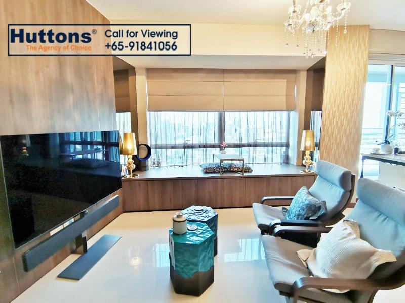 condominium for sale 1 bedrooms 018987 d01 sgla23537481