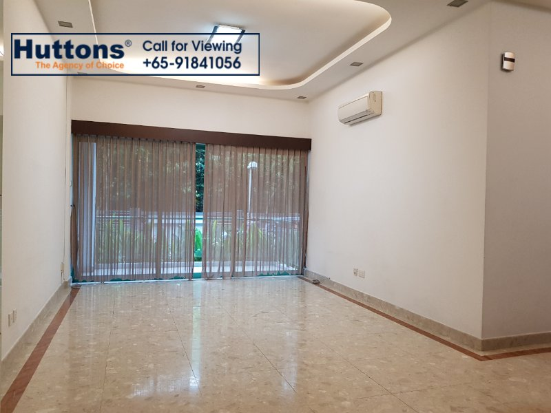 Checkout this property, 360 Virtual for 360 Virtual Tour for condominium for sale 3 bedrooms 587972 d21 sgla26454224#virtual-tour