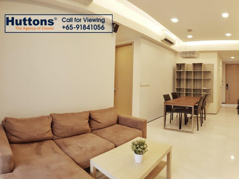 condominium for rent 2 bedrooms 229747 d09 sgla32294210