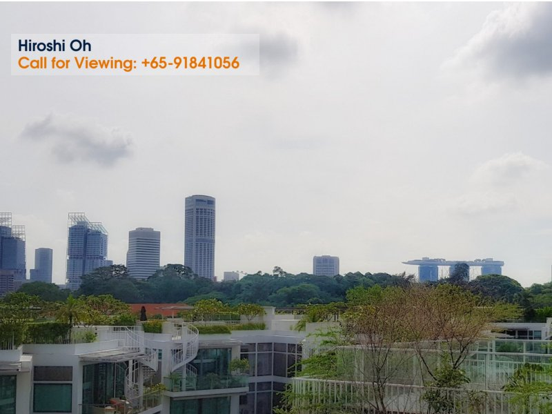 Checkout this property, 360 Virtual for 360 Virtual Tour for condominium for sale 3 bedrooms 238597 d09 sgla34950486#virtual-tour