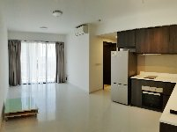 condominium for rent 2 bedrooms 768805 d27 sgla35167311