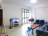 condominium for sale 2 bedrooms 507027 d17 sgla52908396