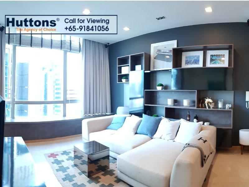Checkout this property, 360 Virtual for 360 Virtual Tour for condominium for sale 1 bedrooms 237988 d09 sgla58216510#virtual-tour