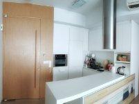 apartment for sale 2 bedrooms 309061 d11 sgla67843639