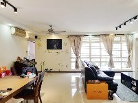 5 room hdb flat for sale 4 bedrooms 544269 d19 sgla70243855