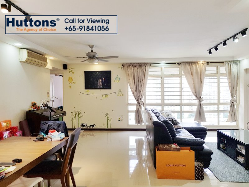 Checkout this property, 360 Virtual for 360 Virtual Tour for 5 room hdb flat for sale 4 bedrooms 544269 d19 sgla70243855#virtual-tour