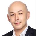Agent Hiroshi Oh