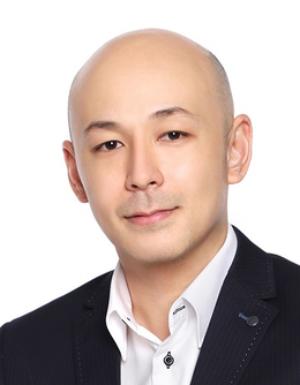 Mr. Hiroshi Oh