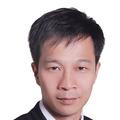 Mr. Anthony Yap