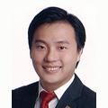 Agent Jonathan Surya