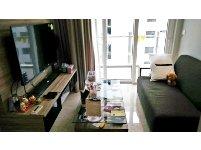 apartment for rent 1 bedrooms 329778 d12 sgla26236134