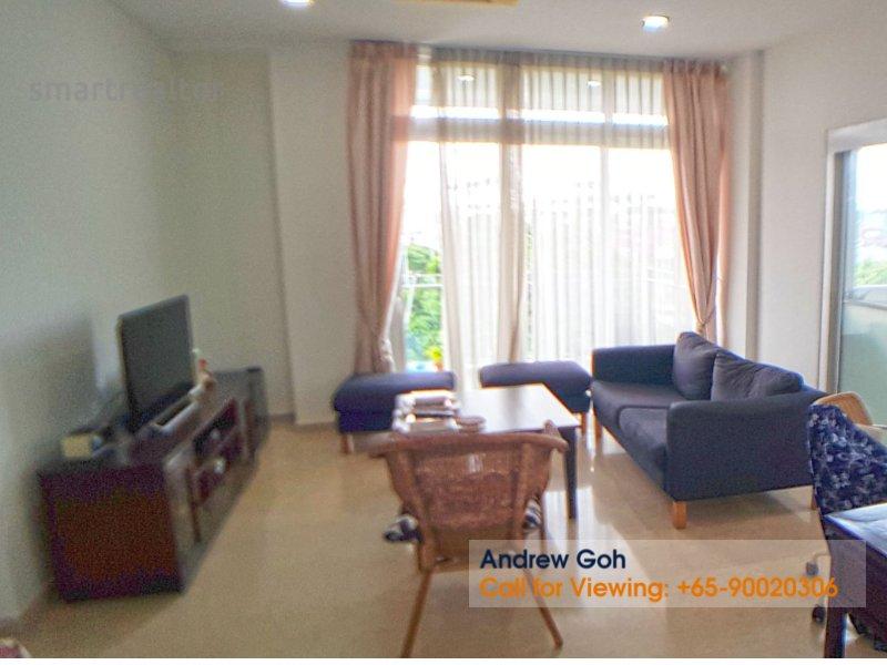 condominium for sale 3 bedrooms 117422 d05 sgla52813847
