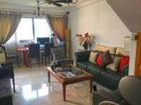 executive maisonette for sale 4 bedrooms 590002 d21 sgla79880853