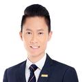 Mr. Adrian Puan