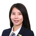 Ms. Susan Koh