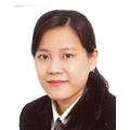 Ms. Lynn Boh