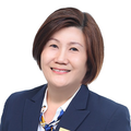 Contact Real Estate Agent Ms. Ann Ang