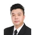 Mr. Alex Chong