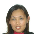 Contact Real Estate Agent Ms. Sally Teh