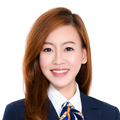 Contact Real Estate Agent Ms. Jia Xin Lim