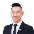 Mr. Joseph Lim