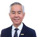 Contact Real Estate Agent Mr. Lien Ji Phng