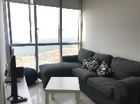 apartment for rent 2 bedrooms 079118 d02 sgla82708789