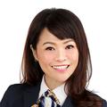 Ms. Cynthia Teo