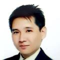 Mr. Jacky Quek