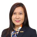 Contact Real Estate Agent Ms. Rebecca Xu