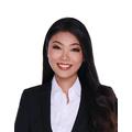 Ms. Kaia Gan